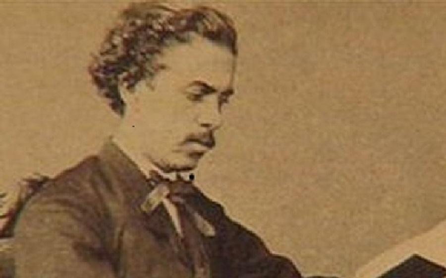 Machado de Assis – Jornalismo & História